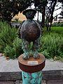 鲁什塔维利大街街头青铜雕像2.jpg