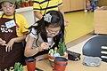 어린이 식물예술가.jpg
