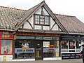 -2019-03-08 The Golden Fish And Chip shop, Norwich Road, Wroxham.JPG
