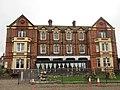 -2019-10-18 The Manor Hotel, Mundesley.JPG