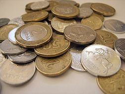 -Lithuanian-coins.jpg