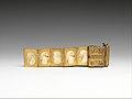 -Miniature Wedding Album of General Tom Thumb and Lavinia Warren- MET DP272219.jpg