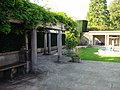 - panoramio - Shiroi Hane (25).jpg