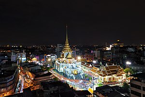 0005387 - Wat Traimitr Withayaram 001.jpg