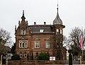 003 2015 02 15 Kulturdenkmaeler Deidesheim.jpg