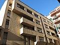 003 Bloc de pisos al c. Riu Güell, 122 (Girona).jpg