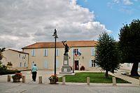 004 St Jean de Liversay ( 17170 ).JPG