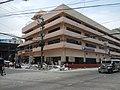 0050jfUniversidad Santa Cruz Quiapo Church Plaza Manila Bridge Riverfvf 01.jpg