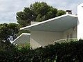 005 Apartaments al c. Josep Pla - camí de l'Església de Sant Joan (la Fosca, Palamós).jpg