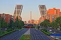 006534 - Madrid (7686801008).jpg