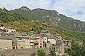 00 0426 Les Vignes - Gorges du Tarn.jpg