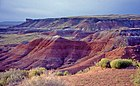 00 1025 The Painted Desert - Arizona (USA).jpg