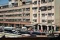 01.26 總統參香「高雄五甲廟」並發送新春福袋向民眾賀年 (49442231478).jpg