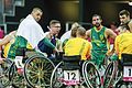 010912 - Men's Wheelchair Basketball - 3b - 2012 Summer Paralympics (04).jpg