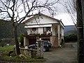 01479 Izoria, Araba, Spain - panoramio (5).jpg