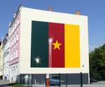 017 flag of Cameroon mural.png