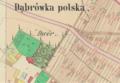 01852 2021-02-24 (8) Dorf Dąbrówka Polska in Galizien Sanoker Kreis (cropped).png