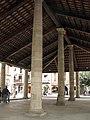 018 La Porxada de Granollers.jpg