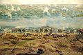 019 003 Panorama Plevenska epopeya.jpg