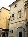 023 Casa al carrer Col·legi, núm. 27.jpg