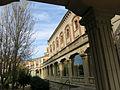 023 Residència Mare Ràfols (Vilafranca del Penedès).JPG