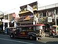 02686jfSanta Clara Buildings Arnaiz Avenue Barangays Pasay Cityfvf 10.jpg