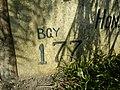 02795jfCamarin City Hall Caloocan Cityfvf 03.JPG