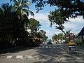 02896jfAlauli Bataan Nagwaling Diwa Roads Pilar Bataanfvf 13.JPG