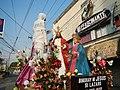 02938jfGood Friday processions Baliuag Augustine Parish Churchfvf 04.JPG