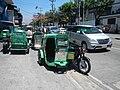 0294jfRizal Avenue Barangays Quiricada Street Santa Cruz Manilafvf 10.jpg