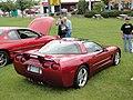 02 Chevrolet Corvette (5889067263).jpg