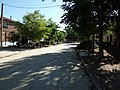 02e Villafrades de Campos calle Mayor by Lou.jpg