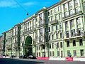 032. Saint-Petersburg. Profitable house of Ratkov-Rozhnov.jpg