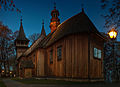 03350 Kościół Narodzenia Najświętszej Maryi Panny w Krzęcinie.jpg