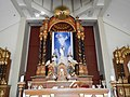 0401jfSanta Lucia Parish Church San Fernando Pampangafvf 20.JPG