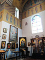 041012 Interior of Orthodox church of St. John Climacus in Warsaw - 09.jpg