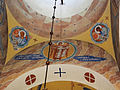 041012 Interior of Orthodox church of St. John Climacus in Warsaw - 22.jpg