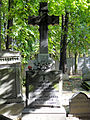 041012 Orthodox cemetery in Wola - 29.jpg