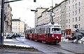 042.18 E1 4681 LandstraßerHaupt 2003-01-13.jpg