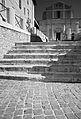 0420025146 - Scalinata di Piazza del Plebiscito - Ancona(Italy).jpg