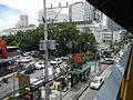 04501jfTaft Avenue Landscape Vito Cruz LRT Station Malate Manilafvf 07.jpg