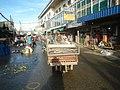 0491Market in Poblacion, Baliuag, Bulacan 20.jpg