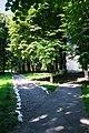 05-101-5006 Piatnyczansky park SAM 0498.jpg