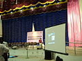 06-India-tamilnadu-salem-Periyar-university-tamil-computing-wikimedia-workshop-90.JPG