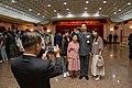 06.23 總統出席「109年下半年陸海空軍將官晉任布達暨授階典禮」 (50035804366).jpg