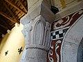 06 Navares Cuevas Ermita Virgen Barrio Ni.jpg
