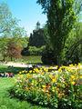 070421 Parc des Buttes Chaumont 002.jpg