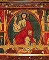 070 Frontal d'altar de Sant Andreu de Baltarga, el Crist.jpg