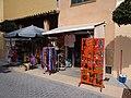 07159 Sant Elm, Illes Balears, Spain - panoramio (16).jpg