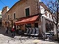 07170 Valldemossa, Illes Balears, Spain - panoramio (19).jpg